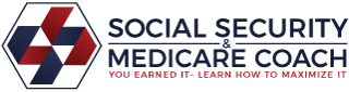 Pasco Medicare - Specializing In Medicare Solutions