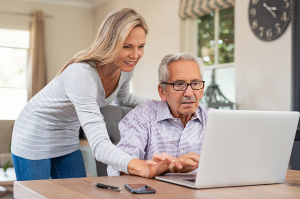 Are you new to Medicare?