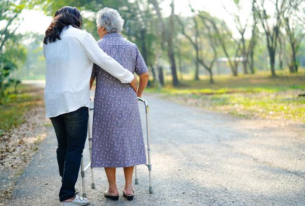 Get help with Medicare costs