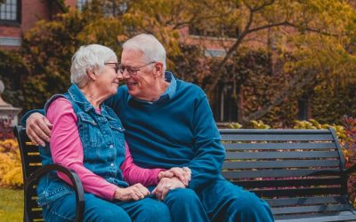 Navigating Medicare Eligibility